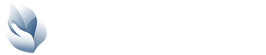 Behavioral Health Ombuds Service; LLC